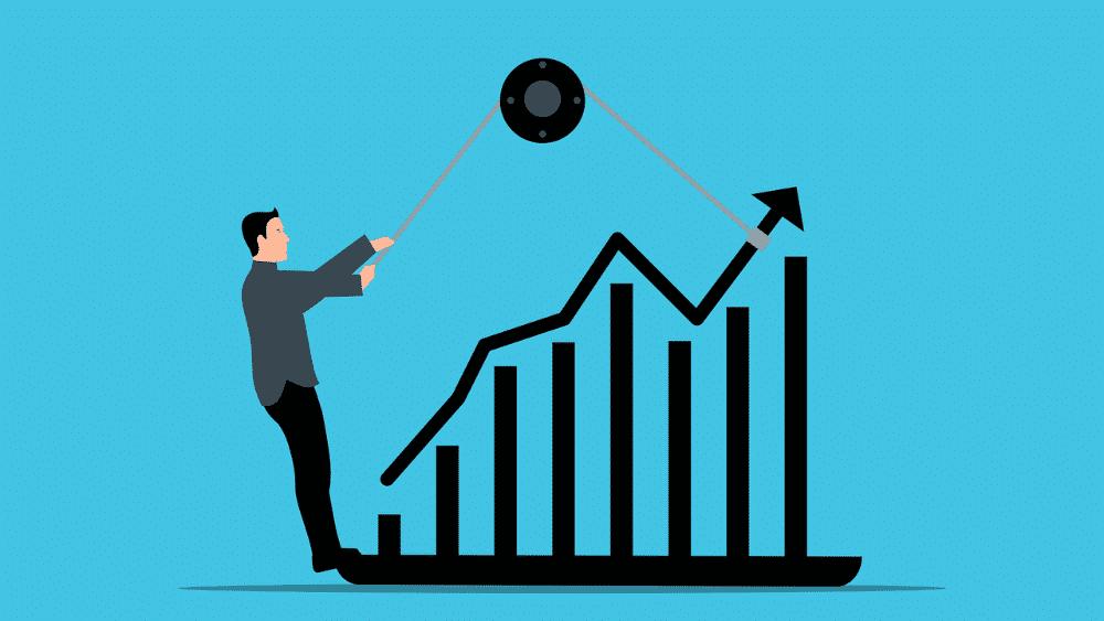Increasing freelance business