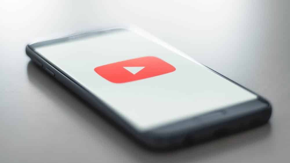 How to Use YouTube to Grow Your Business in 2021
