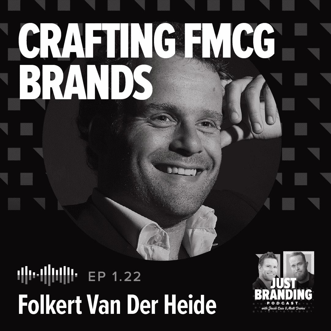 Folkert Van Der Heide