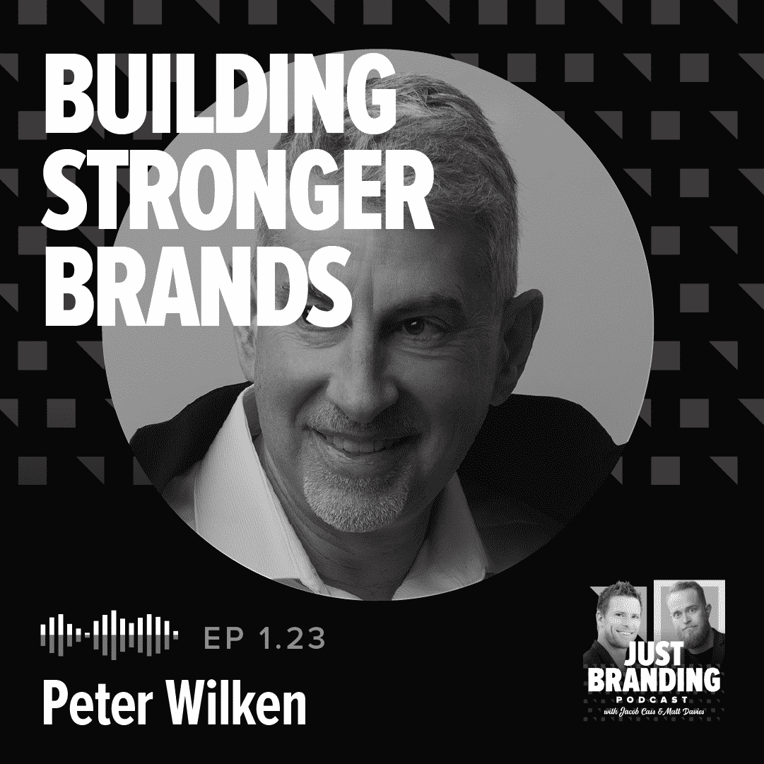 Peter Wilken Podcast