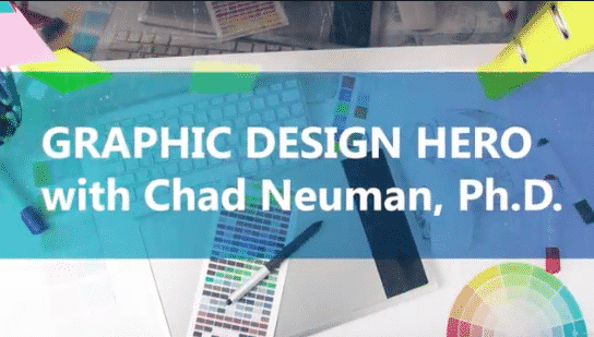 Graphic Design Masterclass Learn Graphic Design in Projects