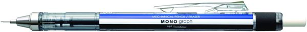 Tombow Mono Graph Shaker