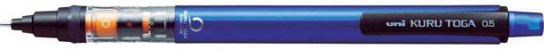 Uni Kurutoga Pipe Slide 0.5mm