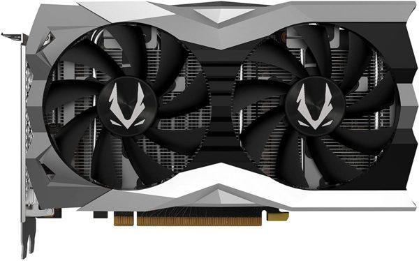 Zotac GeForce RTX 2060 Super Mini