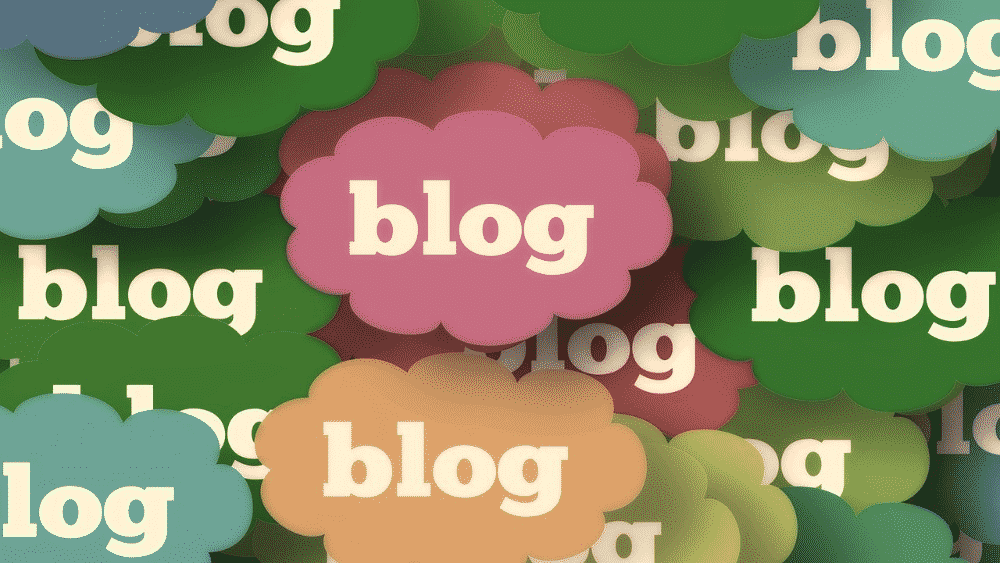 3-Step Blogging Strategy That Works