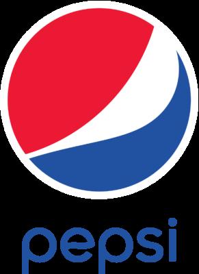 The Golden Ratio in the Pepsi Logo