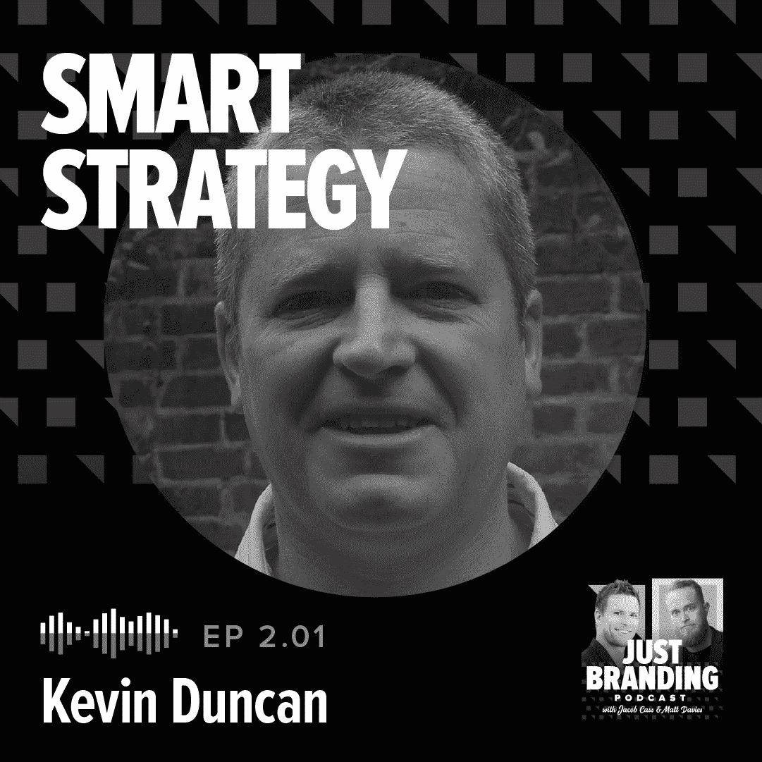 Kevin Duncan Podcast