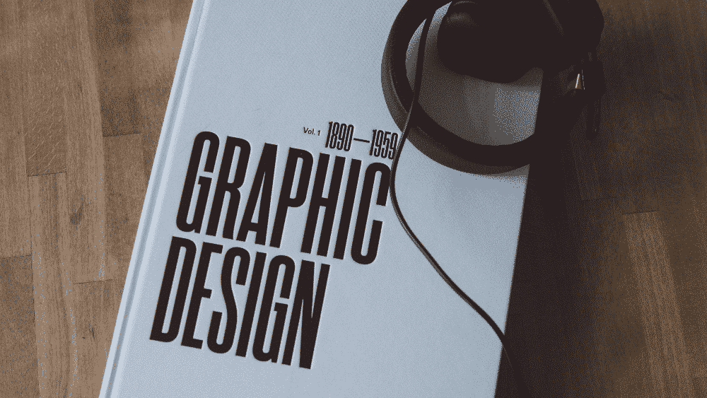 9 Reasons To Choose Graphic Design As A Career