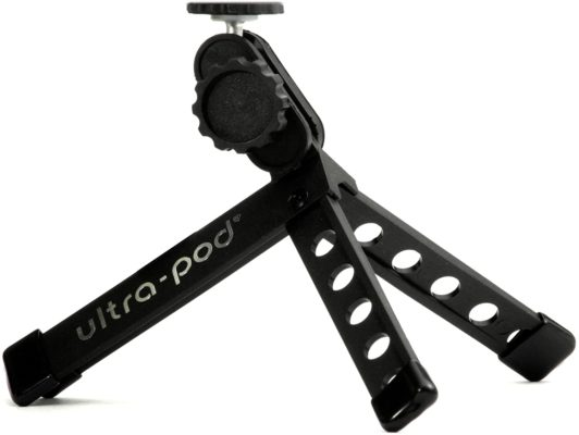 Pedco UltraPod