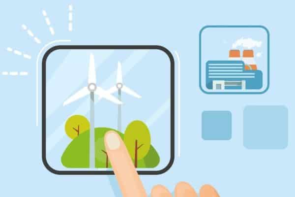 Sustainable Web Design: How To Get Started