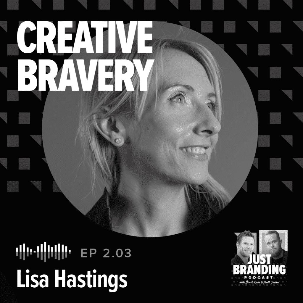 Lisa Hastings Podcast