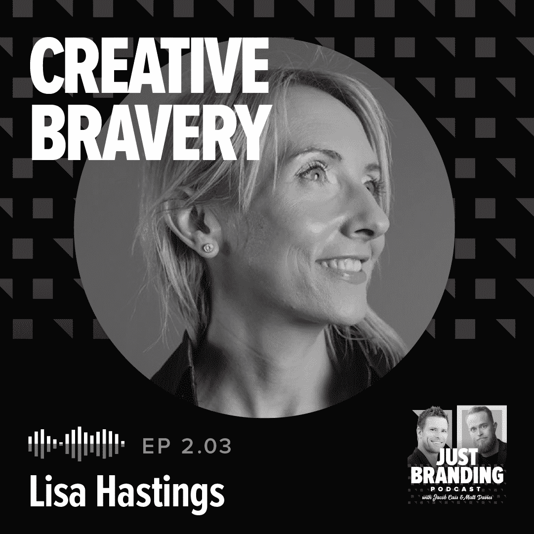 Lisa Hastings Podcast