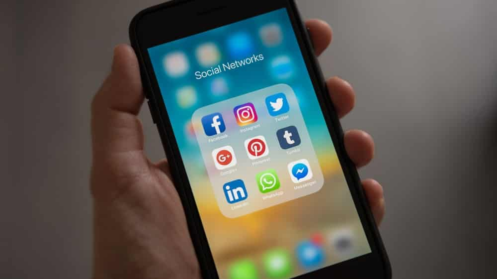 Ultimate Guide to Social Media Ads for Creatives