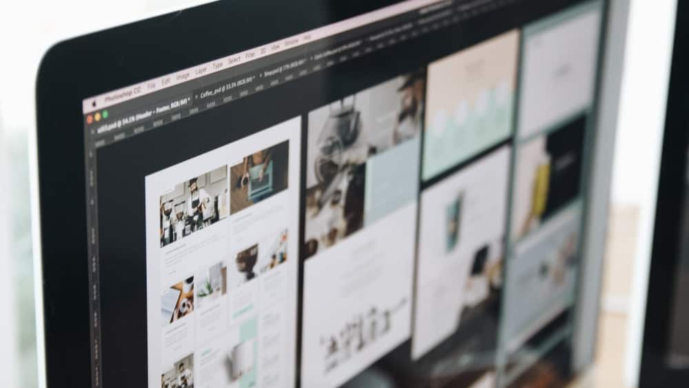 10 Website Prototyping Tools for 2021