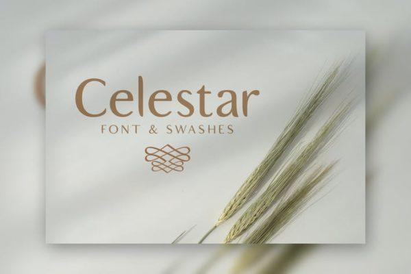 Celestar