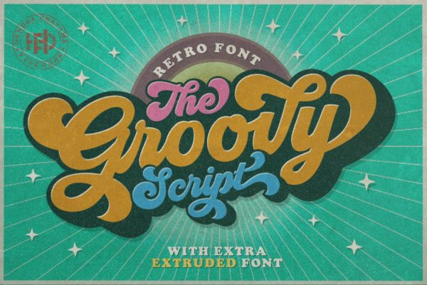 Groovy Script