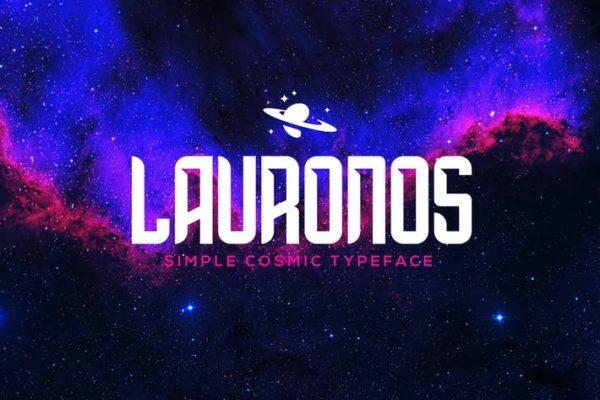 Lauronos