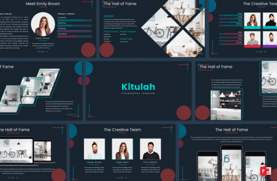 Kitulah