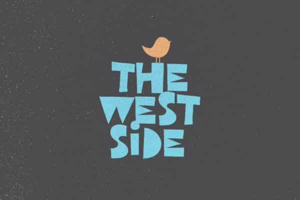 The West Side
