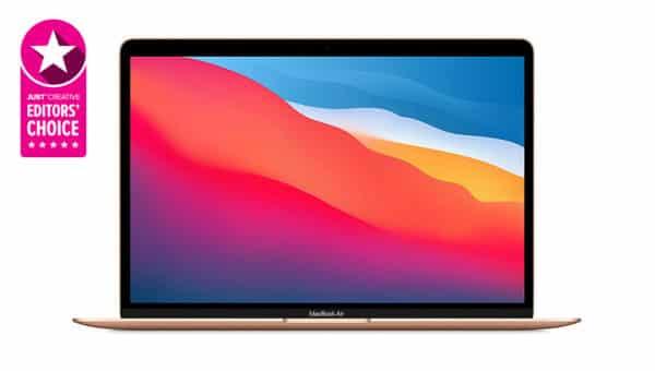 Apple MacBook Air - Best budget Apple MacBook