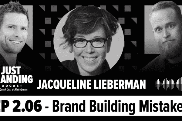 Jaqueline Lieberman Podcast
