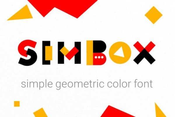 simbox