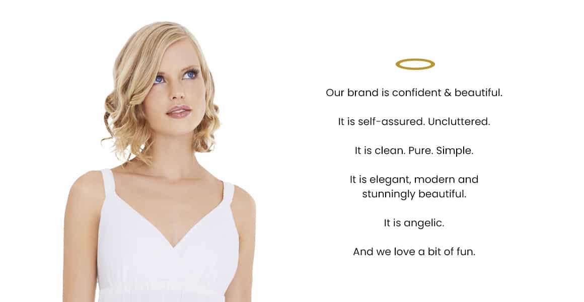 Vitra Brand Manifesto