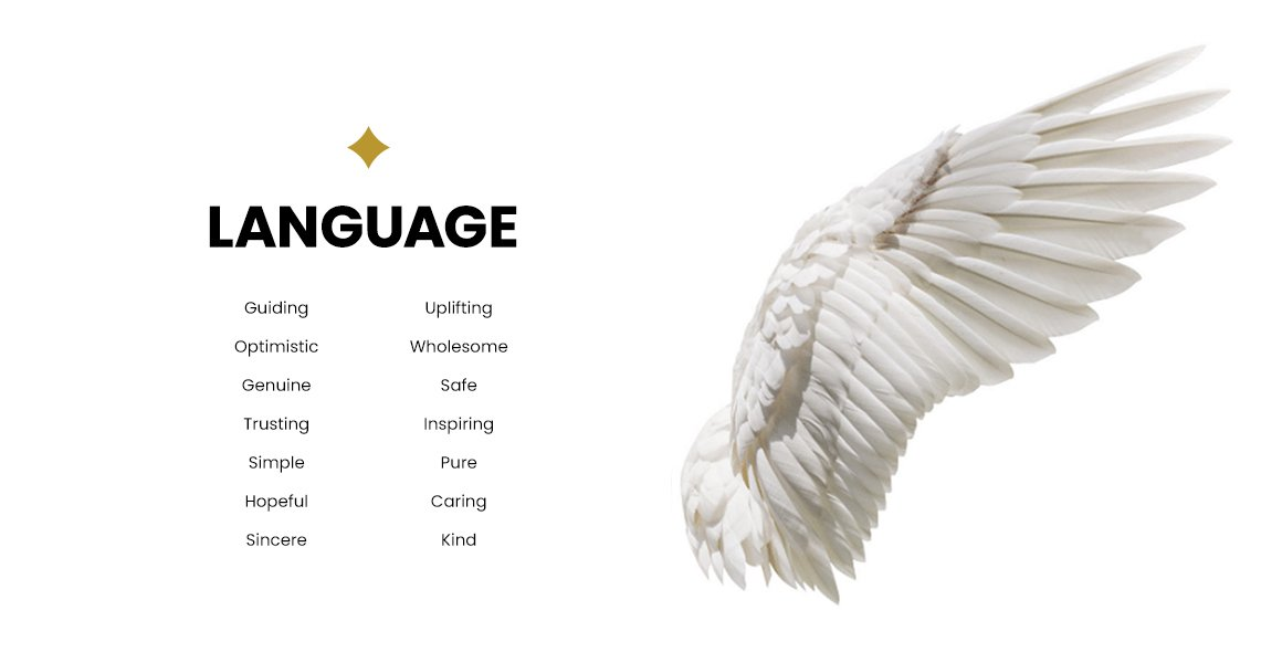 Vitra Brand Language
