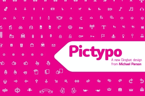 Pictypo