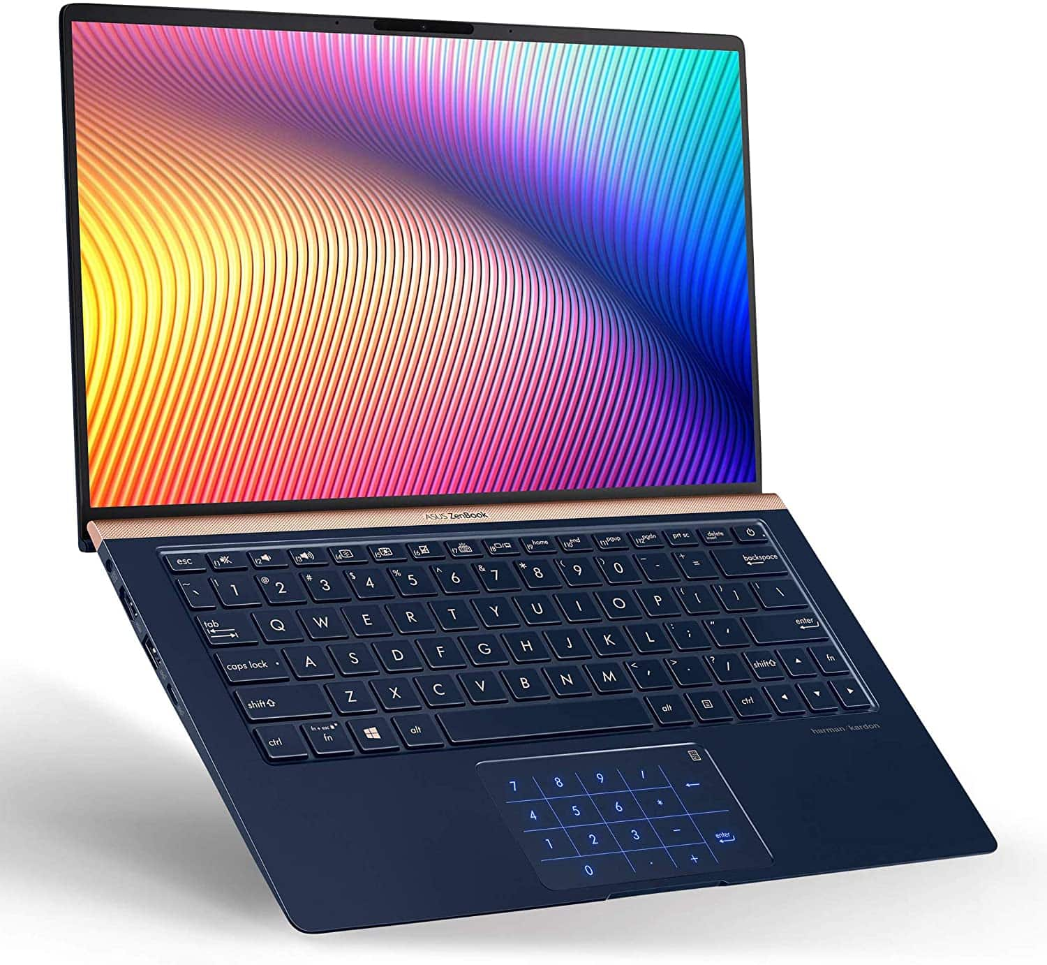 Top 10 Best Asus Laptops for Graphic Design in 2021