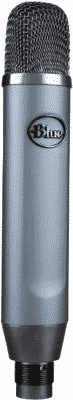 Los 10 mejores micrófonos para Pc , Streaming con un audio increíble - Ascua azul