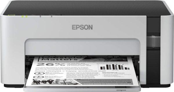 Epson EcoTank Stampante ET-M1120