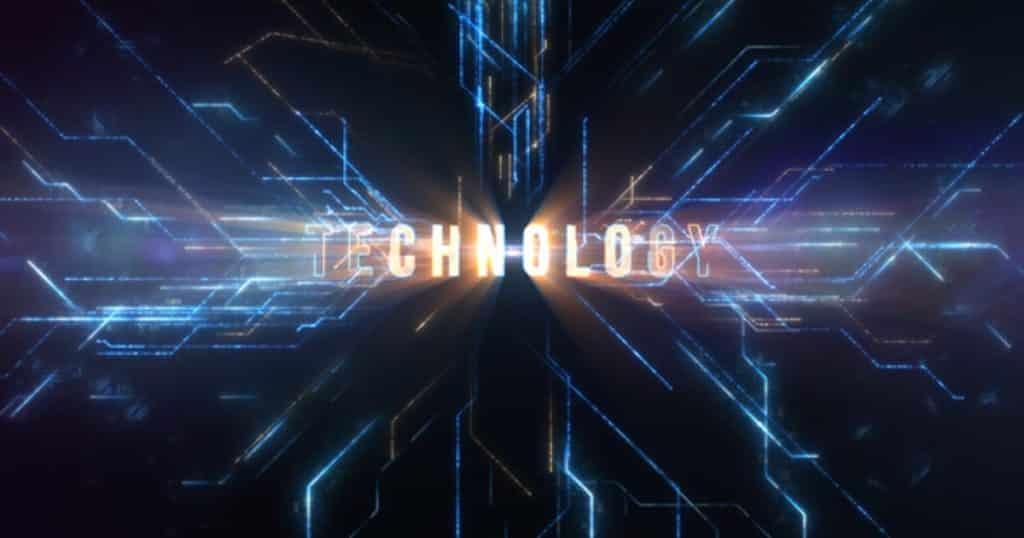 Epic Technology Title