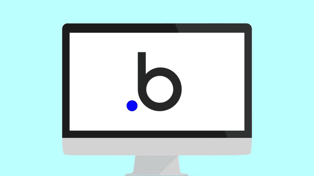 Complete Bubble Developer Course: Build Apps Without Coding