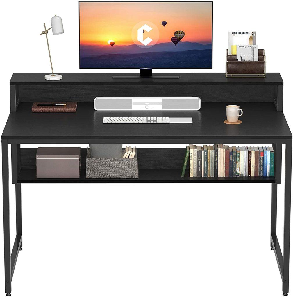 Cubiker Computer Home Office Desk
