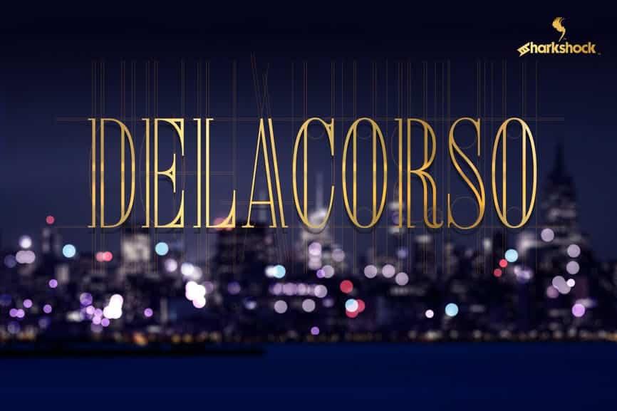 Delacorso