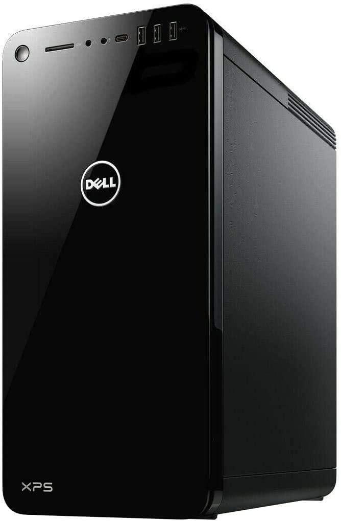 Dell XPS 8930 Tower Desktop