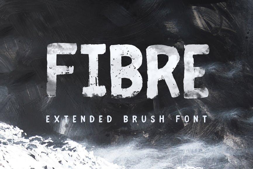 Fibre Extended