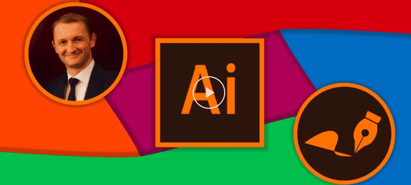 Adobe Illustrator: A 100% Practical Art & Design Course