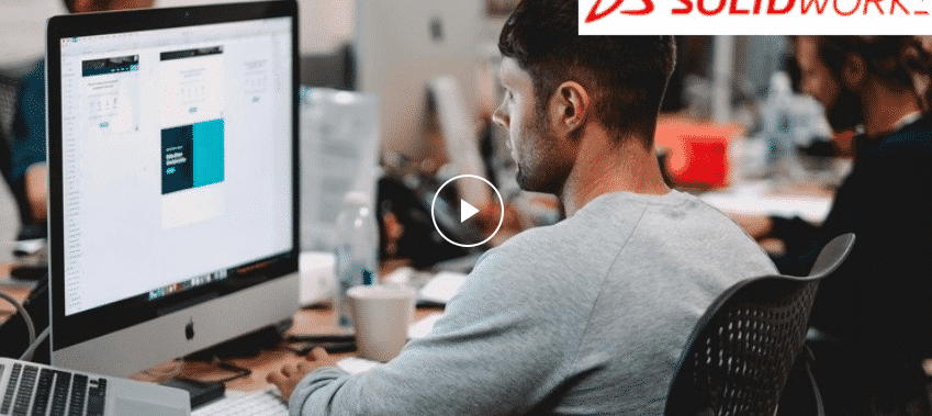 Solidworks 2018: Design Of Eco-Friendly Products
