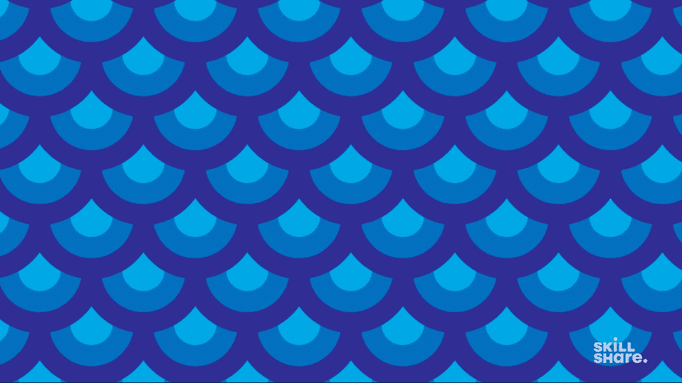 Geometric Graphic Design: 8 Patterns to Power Your Next Project