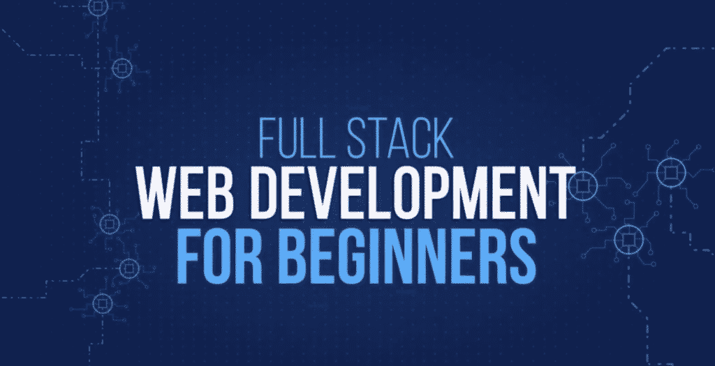 Practical Full Stack Web Development Course (100+Challenges)