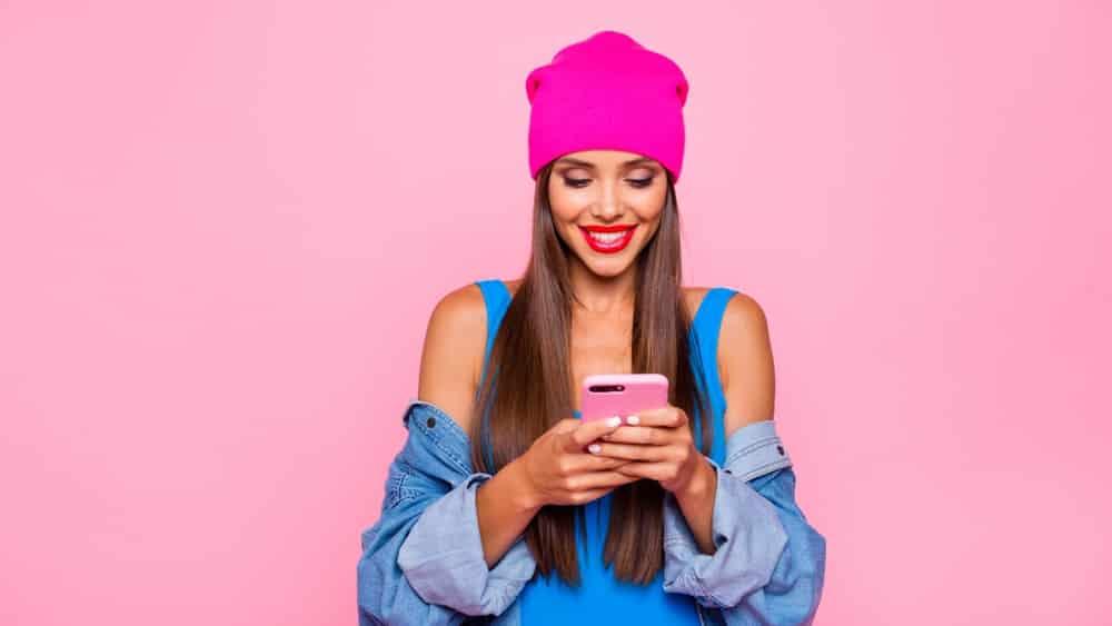 Best Social Media Marketing Tools for 2021 [Top List]