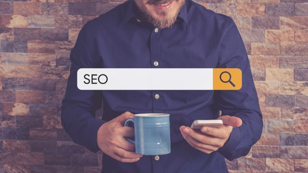 7 Top SEO Tips For Freelance Designers in 2021