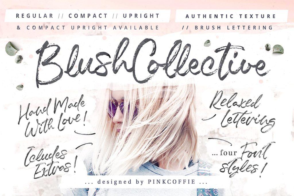 Blush Collective