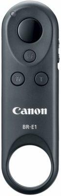 Canon 2140C001 Remote Controller