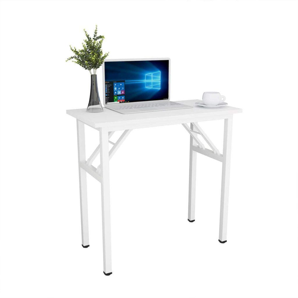 Need Small Computer Desk