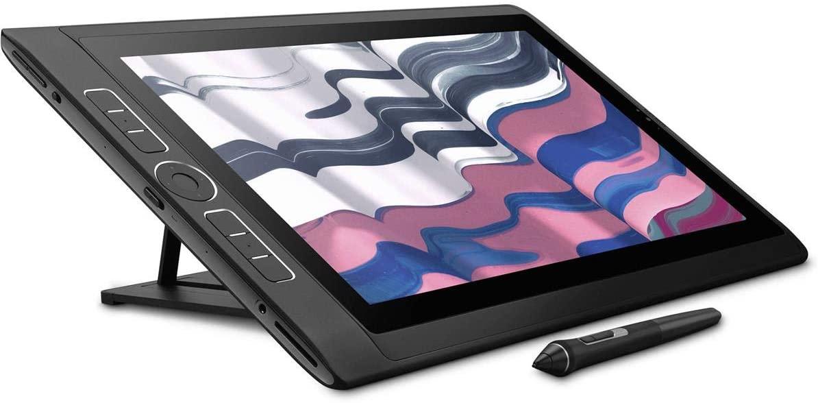 Wacom MobileStudio Pro 13