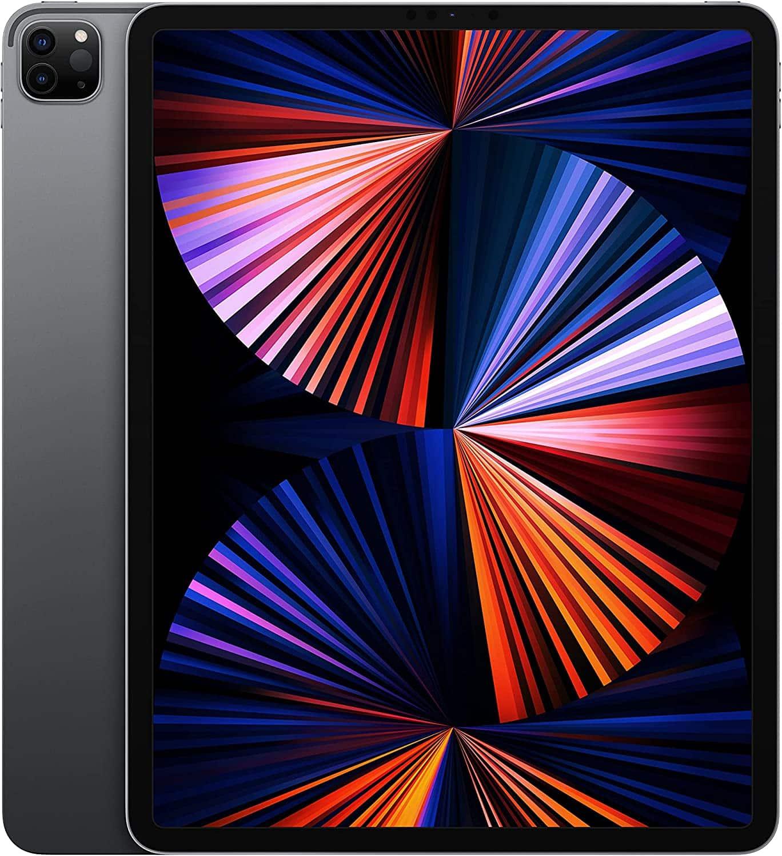 2020 Apple iPad Pro (12.9-inch