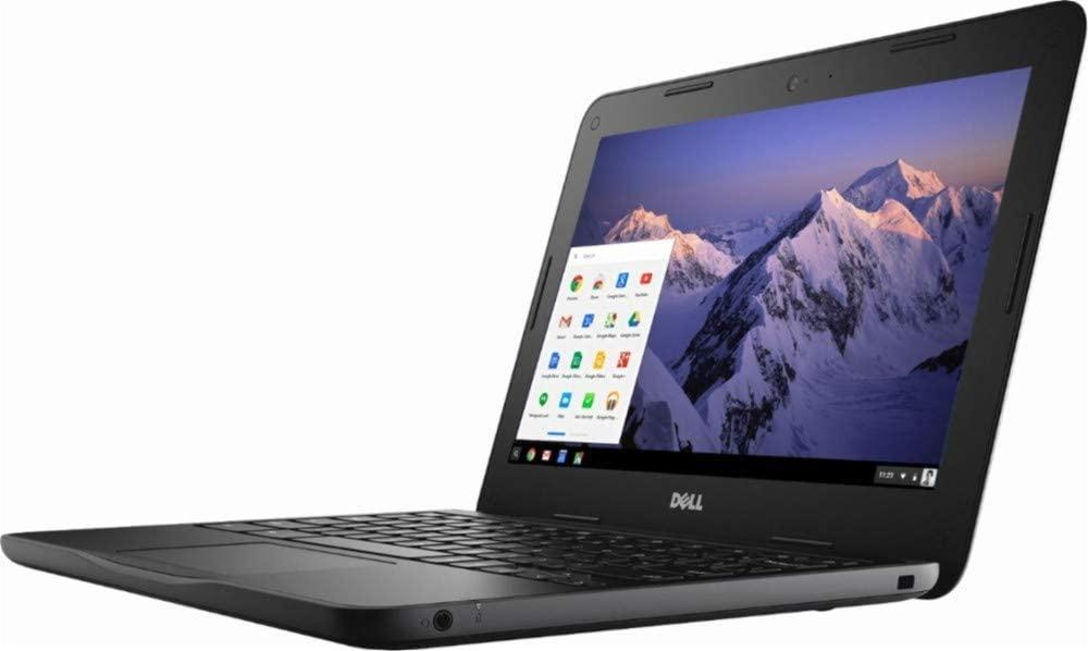 Chromebook Dell Inspiron 11